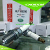 Spark Plug for Land Rover Discovery Nlp100290