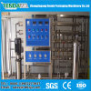 Ss304 Water Distillation Equipment / Water Treatment System