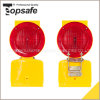 Solar Warning Light (S-1320)