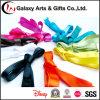 Manufacturer 100% Polyester Grosgrain Ribbon