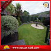 30mm Best Price Ornament Artificial Grass Synthetic Grass for Sale