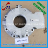 Sand Casting Process Aluminum Cap