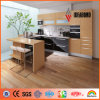 Ideabond Wood Look Color Aluminum Coil in Door (AE-302)