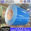 Roof Sheet Hot Dipped Prepainted Galvalume Steel Coils