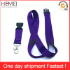 ID Card Holder Lanyard with Customer Logo