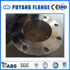 ANSI Stainless Steel Forged Weld Neck Flange (PY0137)