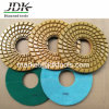 10 Inch Diamond Polishing Pads for Granite