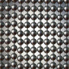 Stainless Steel Metal Beaded Curtain