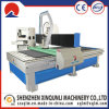 7.5kw CNC Splint Cutting Machine with Single-Spindle