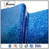 Top Grade Micro Metal Flakes