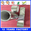 Cheaper Price Aluminium Foil Tape 48mm X 50m