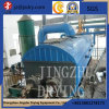 Efficient Jyg Series Hollow Blade Dryer