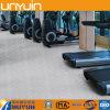 Steel Plate Grain PVC Flooring, Vinyl Plank Tile