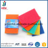 (YF-SC08) Household Items Non-Scatch Scouring Pad