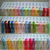 Wholesale Fancy Hand Knitting Crochet Milk Cotton Yarn