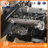 Sany 6D34t Original New Diesel Engine Assy