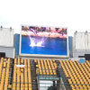 Deft Design Outdoor Full Color LED Display with Video Wall