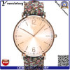 Yxl-041 Promotional New Design Ladies Watch Quartz Custom Logo Charming Vogue Women Wrist Watch Fashion Watches