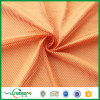 3*1 Mesh Fabric for Sports Lining, Sports Shorts, Lining