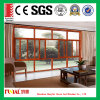Dust-Proof Sliding Window for New House
