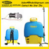 Ce Certificated 20L Electric Agriculture Sprayer