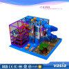 Ce Certificate Kids Playground Park