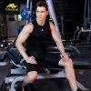 2017 Breathable Fitness Sports Vest for Men