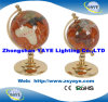Yaye 18 Hot Sell Factory Price 80mm/110mm/150mm/220mm/330mm World Globe / Gemstone Globe