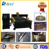 100A/125A Hot Sale Plasma Cutting Machine Heavy Duty Steel/Aluminum