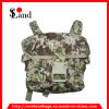 Molle Digital Camo Military Pouch