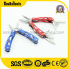 promotional Foldable Multi Pliers with Knife