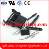 Forklift Spare Part 160A Male Battery Connector