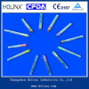 Ce Approved Disposable Hypodermic Needles