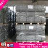 Slope Protective Gabion Mesh, Hexagonal Gabion Mesh, PVC Coated Gabion Wire Mesh