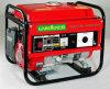 Gasoline Generator Set-1.6kVA