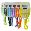 NC2011B 8 Digital Calculator (NC2011B)