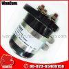 N K M Series Part Cummins Magnetic Switch 3050692