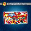 Mini Fountain Fireworks Gd6048 Assortment Fireworks