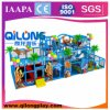 Entertainment Centers of Playground Equipment (QL-150428A)