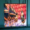 China Supply P3.9 Indoor SMD2121 Black LEDs Rental LED Display Panel