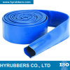 PVC Layflat Hose of Non Smell PVC Material