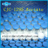 Injection Peptide Cjc-1295 for Bodybuilding with GMP SGS (with DAS)