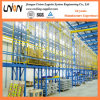 Selective Heavy Duty Pallet Racking Systems