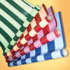 Flexible PVC Tarpaulin (T002) with Table Cover