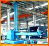 Pressure Vessel Tank Construction Machine & Welding Machine
