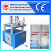 Pillow/Cushion/Quilt Compress Packing Machine with ISO9001: 2000 Certificate Approved (HFD-1000)