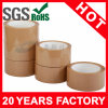 High Quality Clear Adhesive BOPP Packing Tape (YST-BT-043)