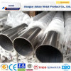 321 310S Seamless Polish Stainless Steel Pipes in China
