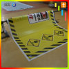 Outdoor Advertising Hanging Mesh Fence Banner