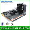 Flat T-Shirt Rosin Heat Press Machine Cheap Price for Sale